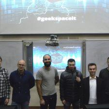 geekspace_25112017_16