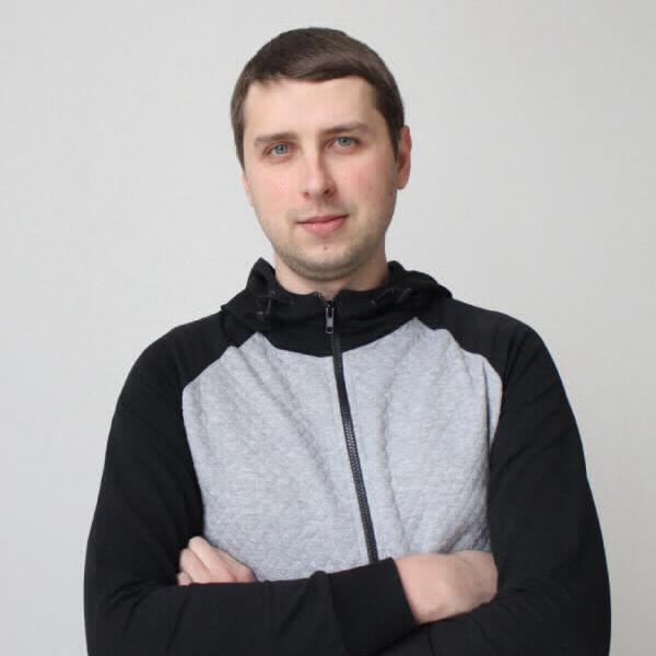 sergiy-tkalych-1