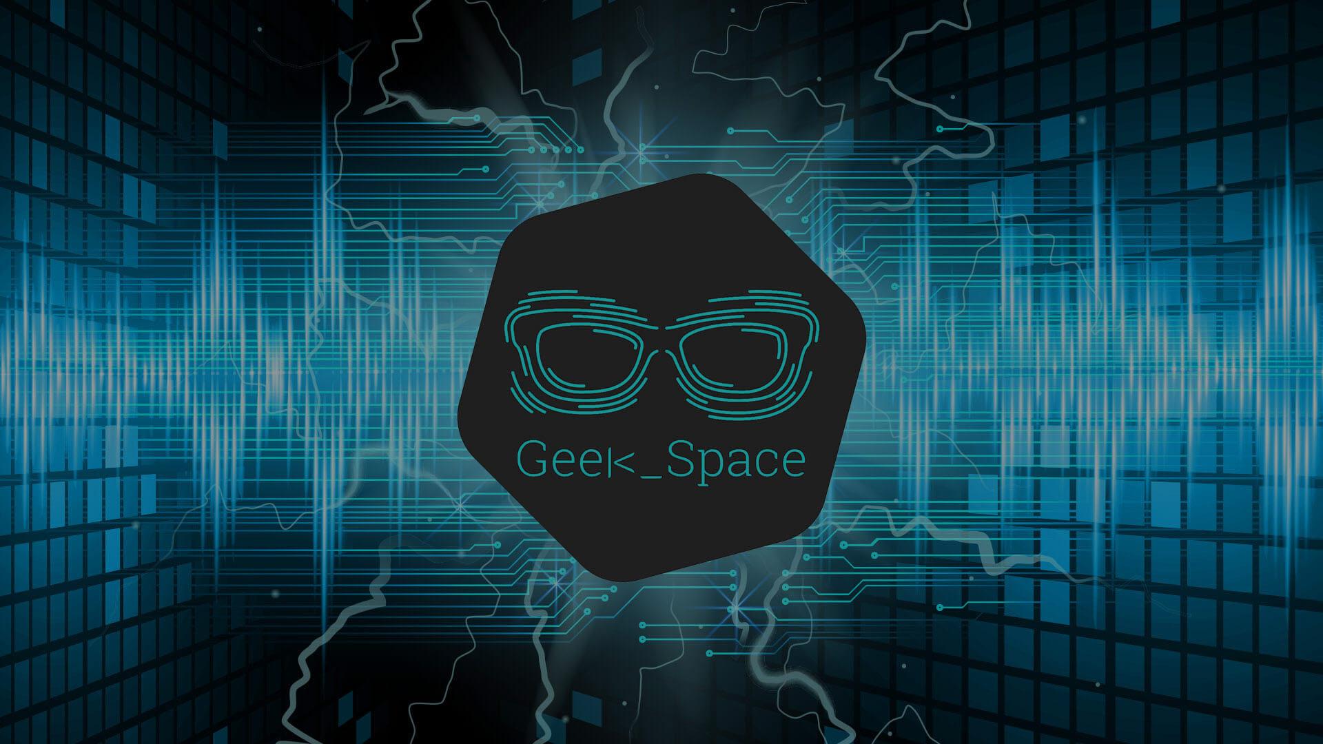 geek-space_20171125b