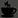 Кава буде